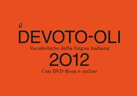 Devoto_2012_thumb