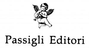 Passigli Editori