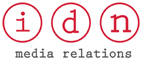 IDN Media Relations