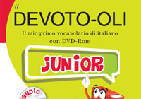 DEVOTO-OLI junior