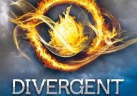 Divergent_thumb