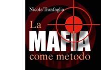 La Mafia_cover