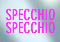specchio_thumb