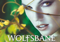 wolfsbane_thumb