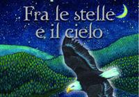 Fra le stelle e il cielo