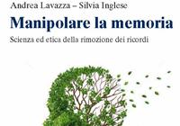 Manipolare la memoria