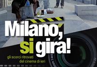 Milano-si-gira