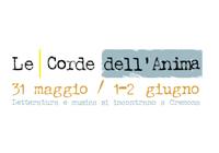 Corde-Anima_thumb