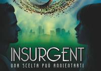 Insurgent_Copertina