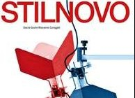 Copia di Cover_Stilnovo