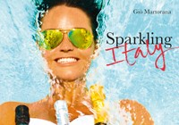 Sparkling_taglio