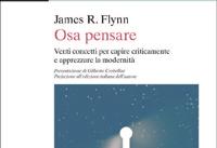 taglio_Flynn_Cover