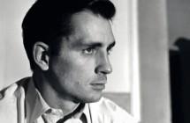 Immagine copertina Kerouac