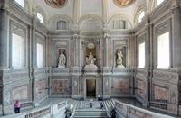 05.Caserta_Palazzo Reale_1
