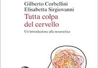 taglio_Corbellini_cop