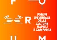 taglio_Forum_01 comunicato stampa 1
