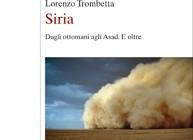 taglio_Trombetta_Cover