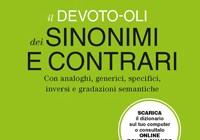 Taglio_DEVOTO-OLI_SIN_CTR - Copia