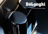 taglio_Delonghi