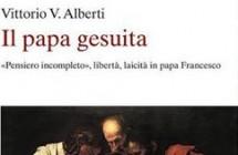 Papa-Gesuita