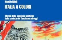 Italia-colori-ridotto