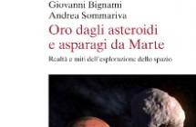 SF_Bignami_Sommariva_copRid