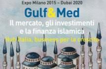 Gulf&Med_Ridotta