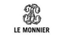 Le-Monnier