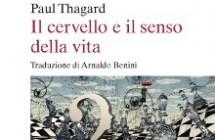 Thagard_CoverR